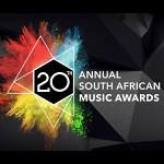 SAMA Awards
