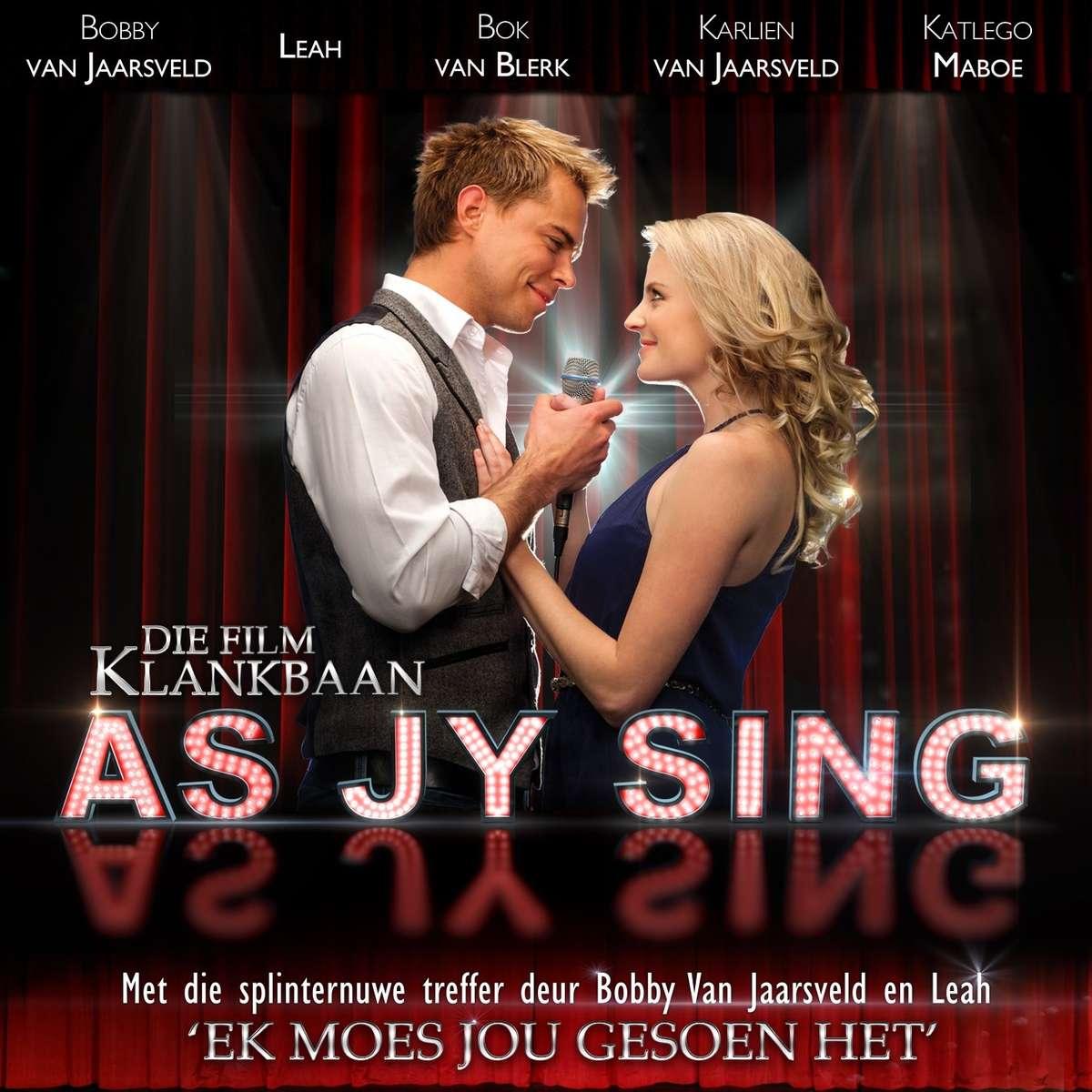 As Jy Sing CD
